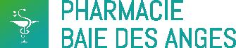 Pharmacie Baie des Anges
